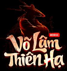 Võ Lâm Thiên Hạ